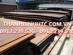 pl18483205-hot_rolling_carbon_steel_plate_q235b_q345b_hot_rolled_steel_plate_result
