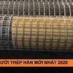 quy-cach-luoi-thep-han-moi-nhat-2020